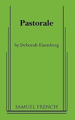 Pastorale - Eisenberg, Deborah