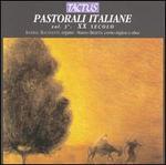 Pastorali Italiane, Vol. 3: XX secolo