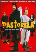 Pastorela - Emilio Portes
