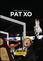 Pat XO
