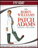 Patch Adams [HD] - Tom Shadyac