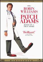 Patch Adams [WS] [Collector's Edition] - Tom Shadyac