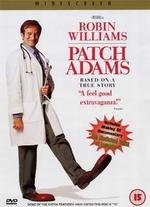 Patch Adams [WS]