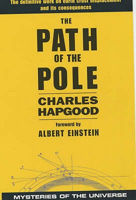 Path of the Pole - Hapgood, Charles H.