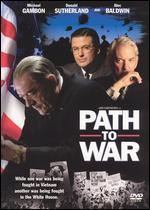 Path to War - John Frankenheimer
