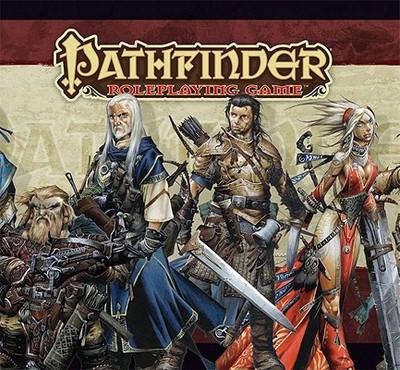 pathfinder rpg books pdf download