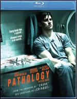 Pathology [Blu-ray] - Marc Schoelermann