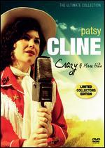 Patsy Cline: Crazy & More Hits
