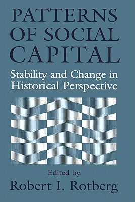 social capital civic engagement and success The ability to create and use networks is important for personal success rich and diverse stock of social networks and civic social capital is so valuable.