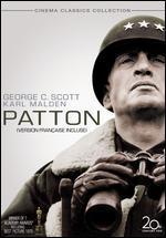 Patton [Special Edition]