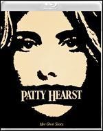 Patty Hearst [Blu-ray]