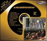 Paul Butterfield Blues Band [SACD]