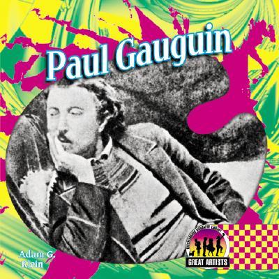 Paul Gauguin - Klein, Adam G