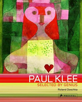 Paul Klee: Selected by Genius - Doschka, Roland