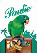 Paulie - John Roberts