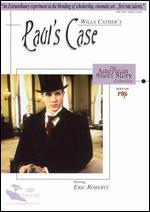 Paul's Case - Lamont Johnson