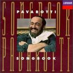 Pavarotti Songbook