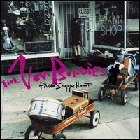 Pawn Shoppe Heart - The Von Bondies