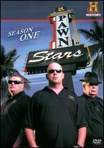 Pawn Stars: Season 01