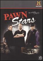 Pawn Stars: Season 02