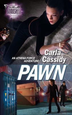 Pawn - Cassidy, Carla