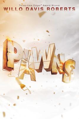 Pawns - Roberts, Willo Davis