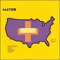 Paxton - Paxton