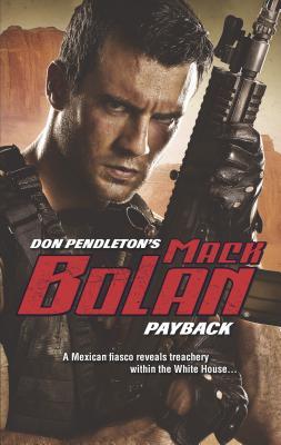 Payback - Pendleton, Don