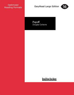 Payoff - Corleone, Douglas
