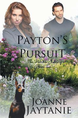 Payton's Pursuit - Jaytanie, Joanne