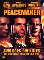 Peacemaker - Kevin S. Tenney