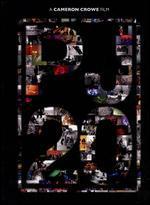 Pearl Jam Twenty [Deluxe Edition] [3 Discs] [Blu-ray]