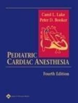 pediatric reading adaptation rendering