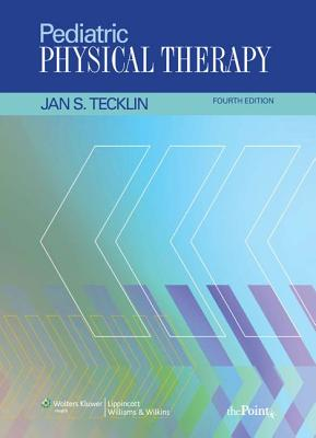 Physical Therapy physics subjects