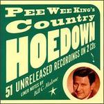 Pee Wee King's Country Hoedown