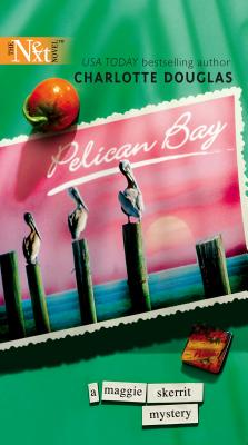 Pelican Bay - Douglas, Charlotte