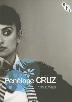 Penelope Cruz - Davies, Ann