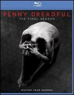 Penny Dreadful: Season 03