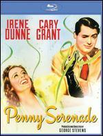 Penny Serenade [Blu-ray] - George Stevens