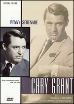 Penny Serenade [Special Edition] - George Stevens