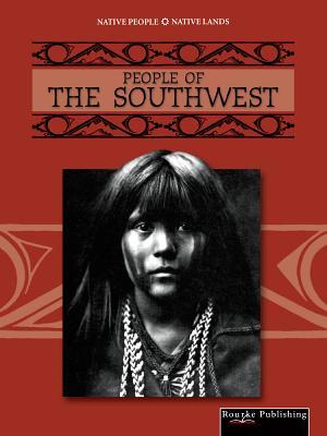 People of the Southwest - Thompson, Linda