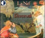 Perceval: La quête du Graal (The Quest for the Grail), Vol. 2
