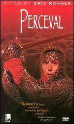 Perceval - Eric Rohmer
