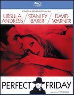 Perfect Friday [Blu-ray]