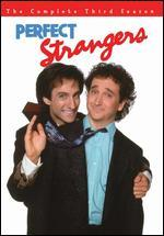 Perfect Strangers: Season 03