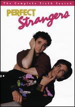 Perfect Strangers: Season 06