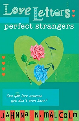 Perfect Strangers - Malcolm, Jahnna N.