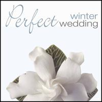 Perfect Winter Wedding -