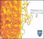 Perfecto Collection, Vol. 2