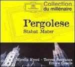 Pergolese: Stabat Mater